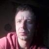 виталий, 35, г.Сумы