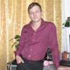 сергей, 29, г.Покачи (Тюменская обл.)
