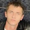 Vasiliy, 38, Sumy