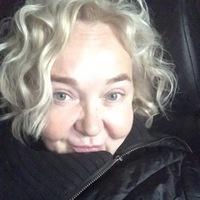 Лана, 52 года, Рак, Краснодар