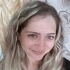 Elena, 45, Oblivskaya