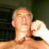 Валерий, 52, г.Севастополь