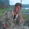 александр, 31, г.Богучаны