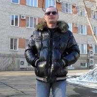 Леонид, 46 лет, Дева, Хабаровск