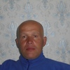 Александр, 48, г.Мурманск