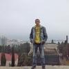 Егор, 33, г.Ялта