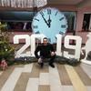 Игорь, 31, г.Дятлово