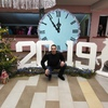 Igor, 32, Dziatlava
