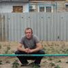 дмитрий сергеевич, 31, г.Астрахань