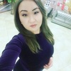 Aigerim, 24, г.Талдыкорган