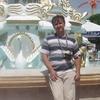 Vadim, 47, Ilskiy