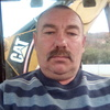 Славик, 49, г.Сухум