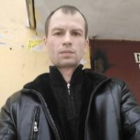 Владимир, 32 года, Весы, Курск