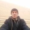 Василий, 42, г.Актобе