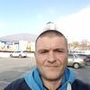 Vasiliy, 41, Vileyka