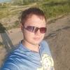 Константин, 21, г.Чита