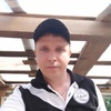 Evgeniy, 31, Kotelnich