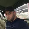 Hussein, 38, г.Наро-Фоминск