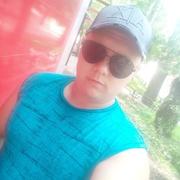 Саня 70 Красноярск