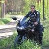Александр, 45, г.Ковров