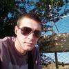 Денис Сименюк, 28, Миколаїв