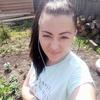 Ольга, 32, г.Иркутск