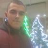 Павло, 23, г.Винница