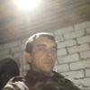Aleksey, 34, Novyye Burasy