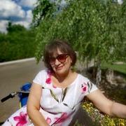 Татьяна 45 лет (Близнецы) хочет познакомиться в Кременчуге