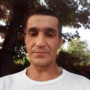 Константин 44 Батырева