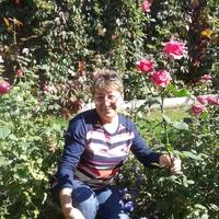 Ольга, 60 лет, Лев, Талдыкорган