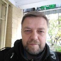 Дима, 44 года, Овен, Москва