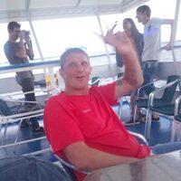 Андрей, 32 года, Скорпион, Москва