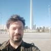 Есютин, 38, г.Баку