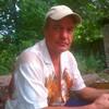 Николай, 57, г.Саратов