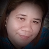 Ailene, 42, Davao