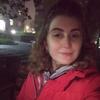 Маша, 21, г.Хмельницкий