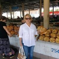 Альфия, 60 лет, Телец, Ростов-на-Дону