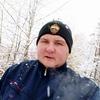 Александр Каширин, 27, г.Москва