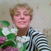 olga, 68 лет, Дева, Санкт-Петербург