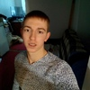 Роман, 23, г.Иваново