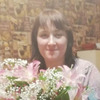 Екатерина Волкова, 26, г.Воронеж