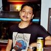 zeniSh, 25, г.Катманду