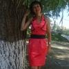 Татьяна, 42, г.Глыбокая