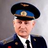 Леонид, 62, г.Винница