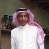 ameen kreem, 49, г.Парамарибо