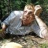 Александр, 28, г.Можга