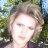 Самая, 28, г.Верхняя Хава