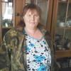 Нина, 45, г.Чаны