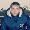 Сергей, 20, г.Тирасполь